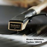 Techno 180415