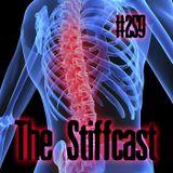 Toadcast #259 - The Stiffcast
