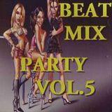 Ruhrpott Records - Beat Mix Party vol.5 (2011)