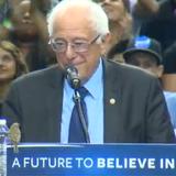 Bernie's Campaign Soundtrack