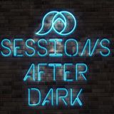 Sessions After Dark Episode 1 - DJ ShaheedAD