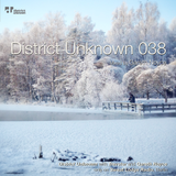 District Unknown 038