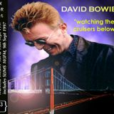 1997 - Warfield (Watching The Cruisers Below)(Slim's, San Francisco Live 105 FM broadcast)