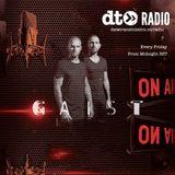 GAIST Kontakt Radio Show 79