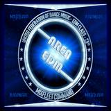 Mix[c]loud - AREA EDM 25