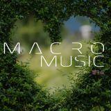 [21.04.2016] MacroMusic #14 - Dj Macro - Radio RSC