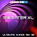 Ultimate Dance 2018 #Mix 35