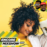 Encore Mixshow 293