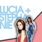 ⚡Pop Art junto a Lucía Caravedo y Stephanie Orue  ⚡