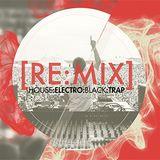 DJ Speedy - Mixtape for Garage 1987