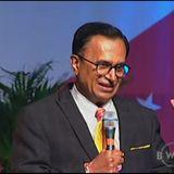 Building Business right - Kulin Desai