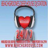 Kondo Beach 118Bpm Week 41