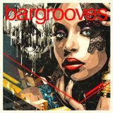 Bargrooves Deluxe 2017