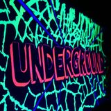 The Underground Tunnel Mix