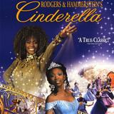 Camera Obscura: Rodgers & Hammerstein's Cinderella