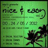 Nice&Easy_promomix_1
