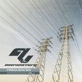 Ace Ventura - Frequencies Vol 1