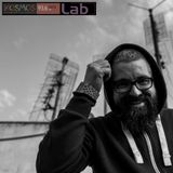 Frenic - Kosmos Lab Mix Part 1 (All Frenic Beats)