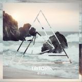 Tritonia 123