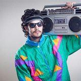 Best of the 80's by DJ Señor Funk