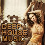 What Is Deep House