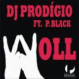 DJ Prodígio - Radio Show 100% CLUB - Woll 2017