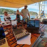 Boat Radio LIVE - May 17th 2017 - Part 6