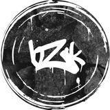 baZOOkast #008 - Freakvent-H