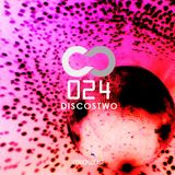 CITRICPODCAST 024 - Discos Two