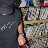 DJ Captive - Live Mix June 2012