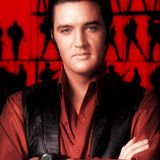 ...Elvis Presley...Hi-Heel Sneakers  Big Boss Man  Memphis Tennessee  Rubberneckin'  Promised Land..