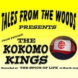The Kokomo Kings