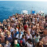 My Dream Outlook Boat Party Mix