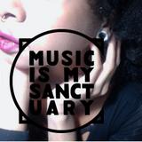 Art Of The Mixtape:  Brooklyn Daze