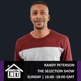 Randy Peterson - The Selection Show 02 DEC 2018