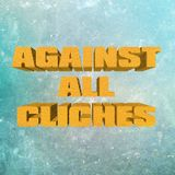CURV MIX 03.2012 - AGAINST ALL CLICHES