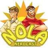Episode 6- JOSH WAS RIGHT! WE WERE WRONG! E3 ROUND UP