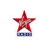 Virgin Radio - 2002-05-26 - Leona Graham (80s Anthems)