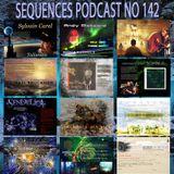 Sequences Podcast No142