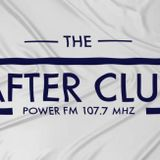 radio#102 (HBD! gil-scott heron)