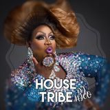 HOUSE TRIBE vol K