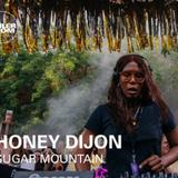 Honey Dijon @ Boiler Room x Sugar Mountain - 2018