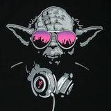 dr s gachet - audiomaze 29 - studio set  92'