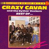 Crazy Cavan And The Rhythm Rockers