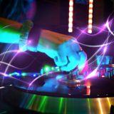 Khaos 2019 festival Application 1 hr mix