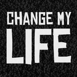 Tercsab-Change My Life vol.87. [28.03.2017]