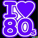 I LOVE THE 80'S PART 02