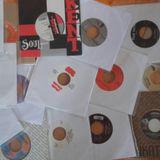 """The Funk Soul Brothers present"" radio show @ Jammonite Radio - episode 038"