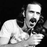 Nick Luscombe previews Frank Zappa Eat the Question