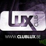 DJ THIERRY @ CLUB LUX 19.05.2012